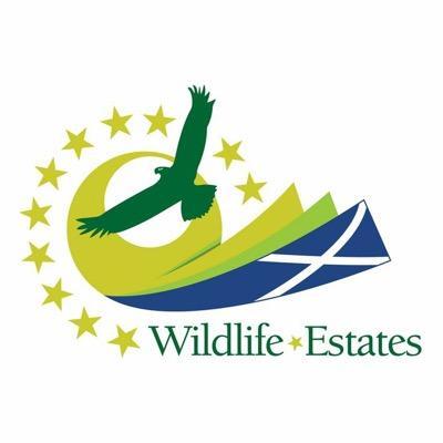 Wildlife Estates